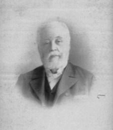 PGI-4-Antonin-PAGES-Presidente-de-1886-a-1903