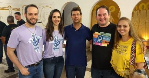 entrevista cristiano ssvp brasil 001