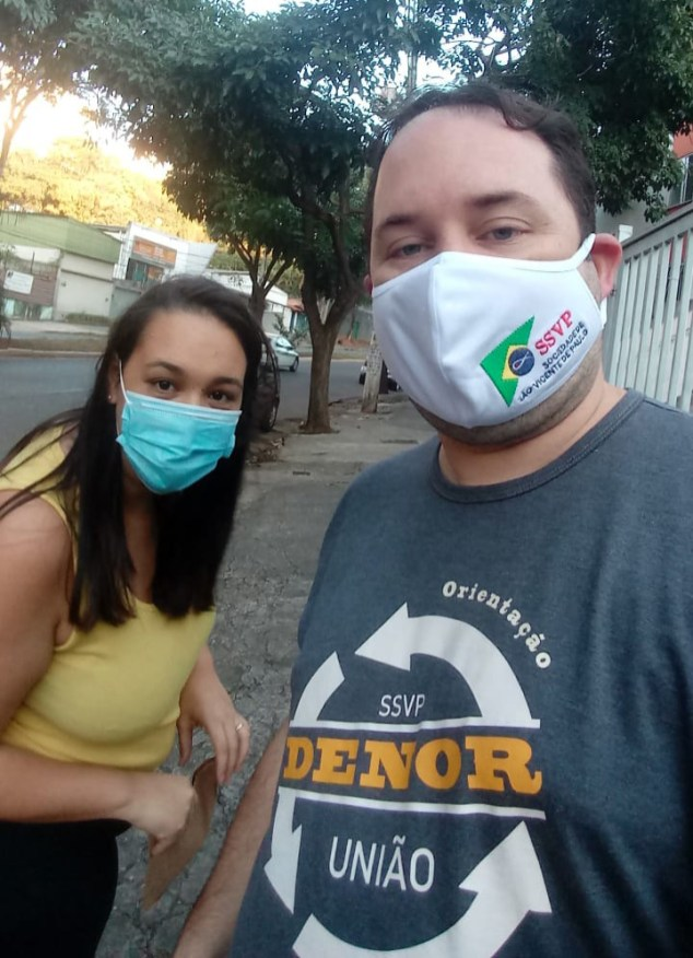 entrevista cristiano ssvp brasil 008
