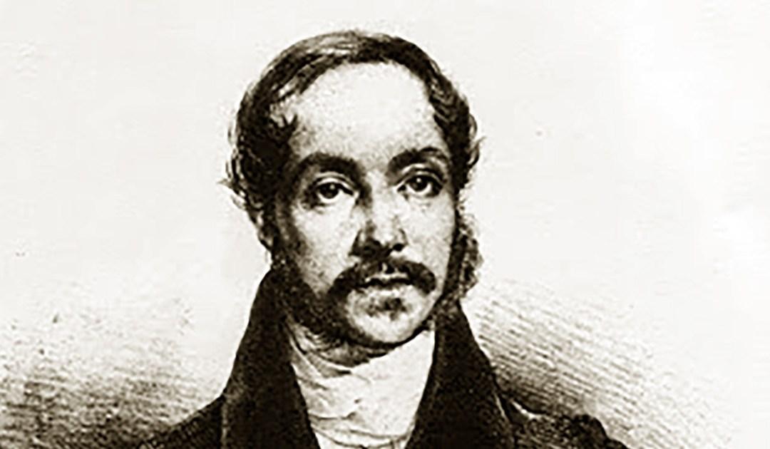 Santiago Masarnau é declarado Venerável