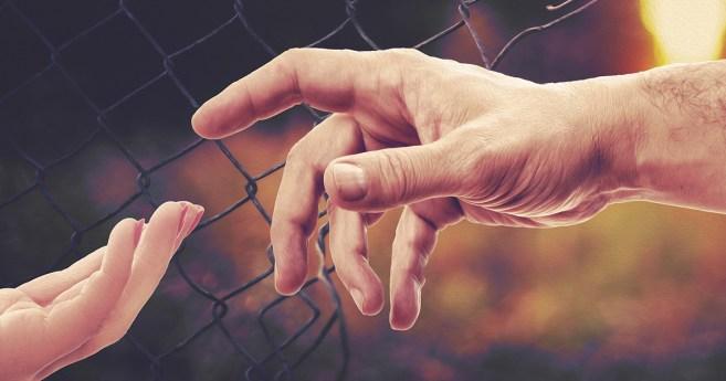 Presidente-geral da SSVP é convidado pelo Vaticano para participar de debate sobre refugiados e migrantes