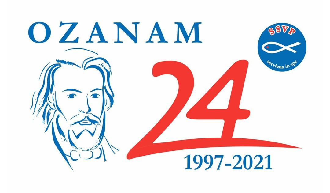Depois de 24 anos de beatificação, avança a canonização de Ozanam