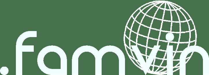 famvin-globe-no-text-modified-f