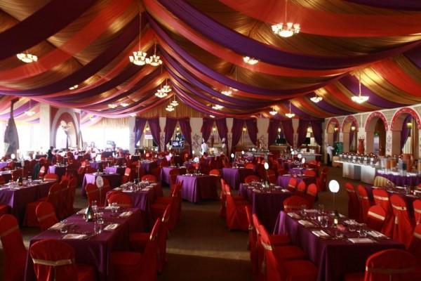 WR_Ramadan Tent