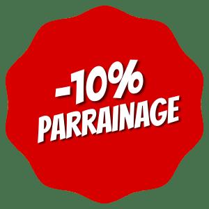 vente et livraison croquettes Lorient