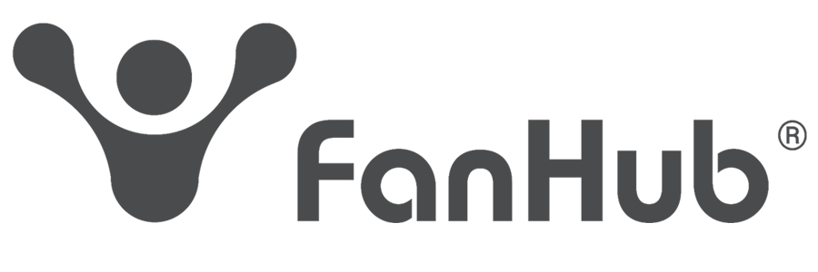FanHub - The app for football fans