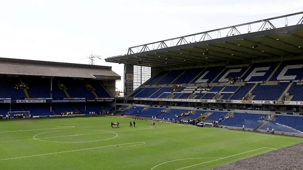 5 Best Now-Closed Premier League Stadiums