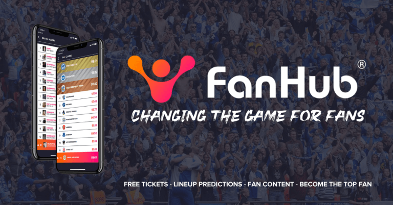 Read more about the article We're investigating FanRating And Check-In Issues 🚨
