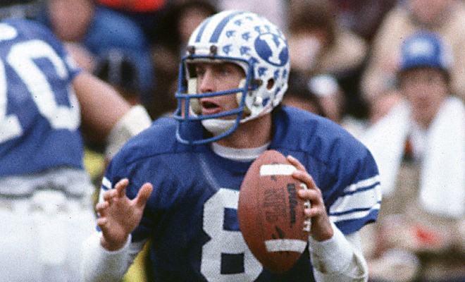 steve_young_byu
