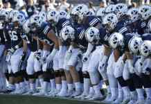 byu-cougars