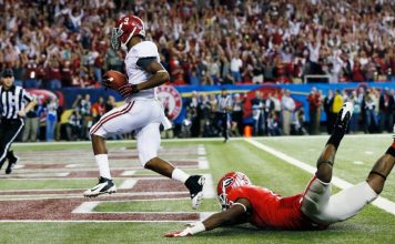 Alabama-Georgia-National-Championship