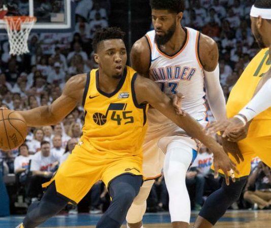Jazz-OKC-Game-2-2018-Playoffs