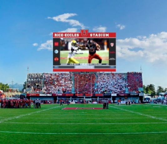Rice-Eccles-Stadium-02
