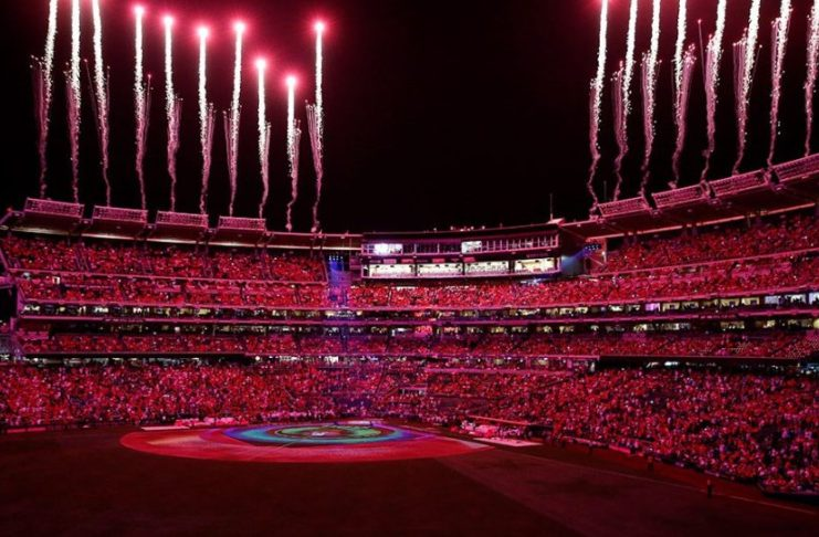 2018-MLB-All-Star-Game