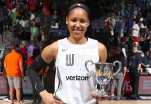 Maya_Moore_2018_WNBA_All-Star_Game