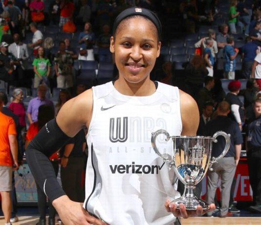 Maya_Moore_2018_WNBA_All-Star_Game