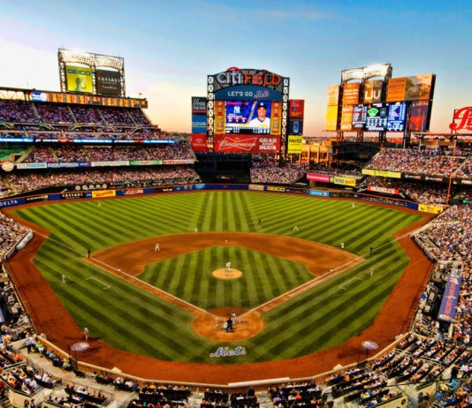 New-York-Mets-Citi-Field