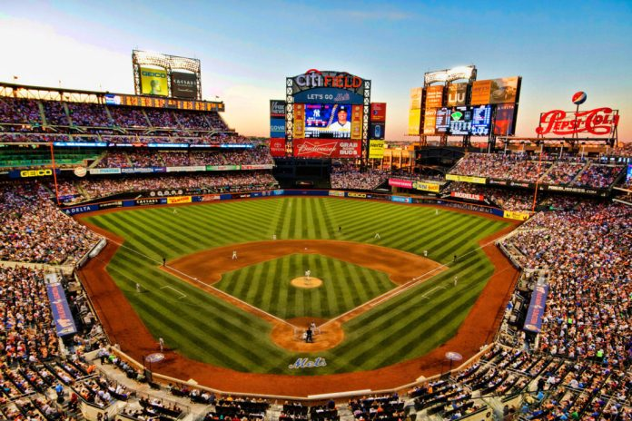 New-York-Mets-Citi-Field