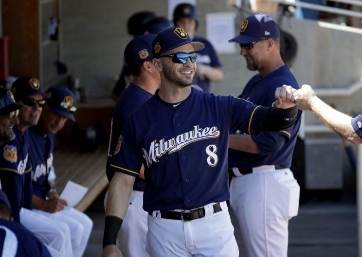 Milwaukee_Brewers_Ryan_Braun