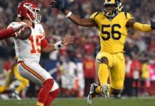 Rams-Chiefs-2018-MNF