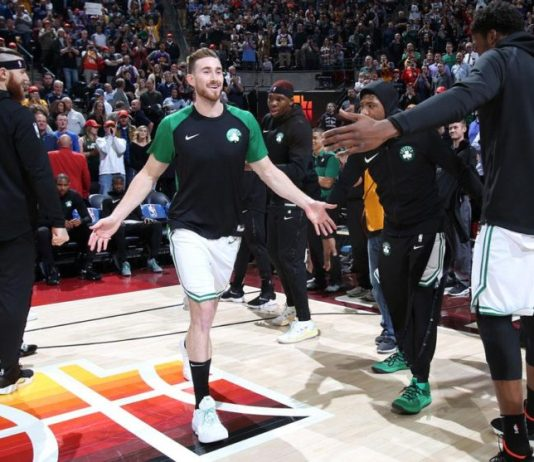 gordon-hayward-Celtics-Jazz-2018