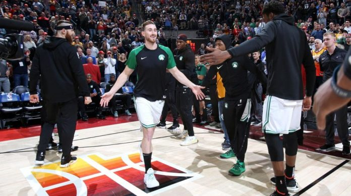 gordon-hayward-Celtics-Jazz-2018