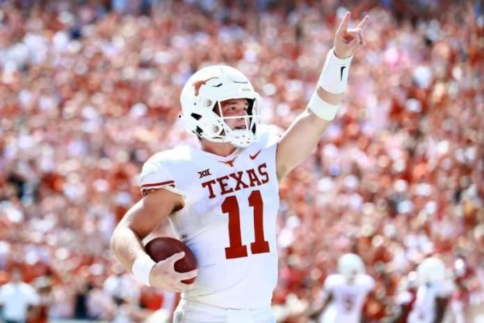 Texas-Longhorns-Sam-Ehlinger