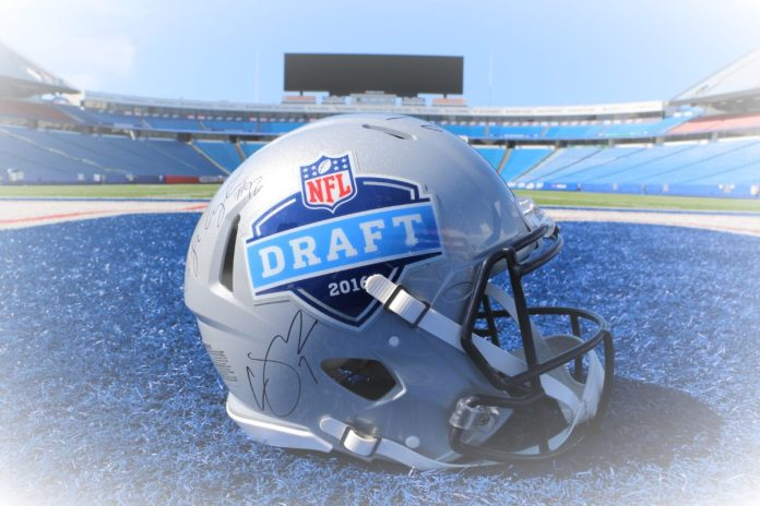 2019-NFL-Draft