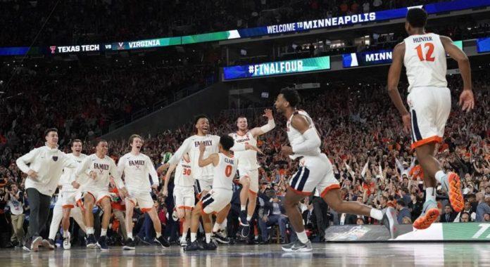 Virginia-2019-Champions