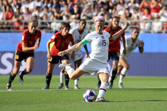 Megan-Rapinoe-2019-World-Cup