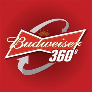 Photo - Courtesy of Budweiser Racing