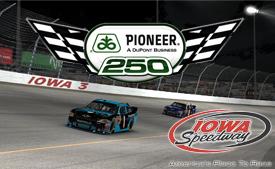 DuPont-Pioneer-250-Picks