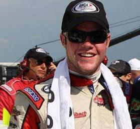 Photo - KyleBuschMotorsports.com