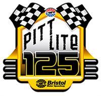 pittlite125_thumb