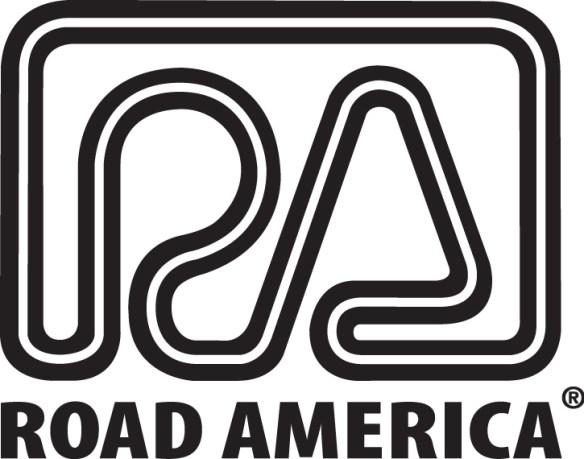 road-america-loop
