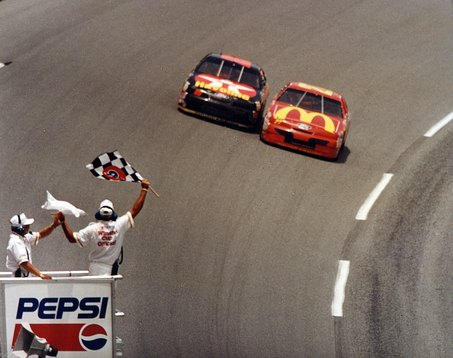 Photo - Racing One/Getty Images