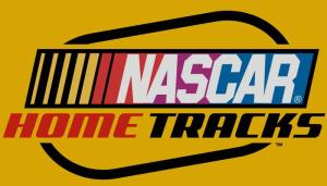 NASCAR_HOMETRACKS_cropped_700