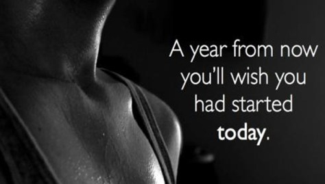 A-Year-From-Now-Youll-Wish-You-Started-Today
