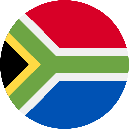 south-africa flag
