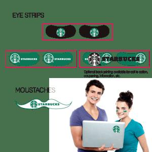Starbucks-Presentation4