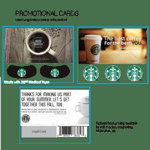 Starbucks-Presentation5