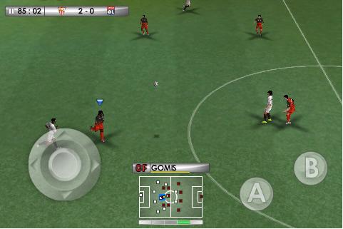 Pro-Evolution-Soccer-2011-iphone-app