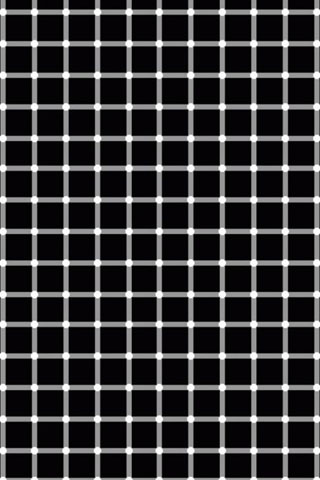 10 Most Incredible Optical Illusion IPhone Wallpapers