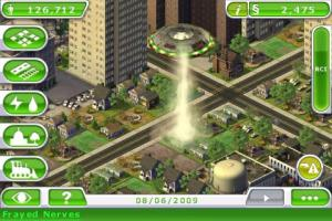 simcity-deluxe-iphone-app review
