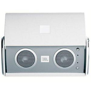 JBL Ontour iPod Speaker System