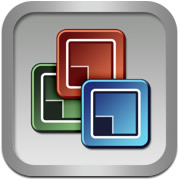 document-to-go iphone app review