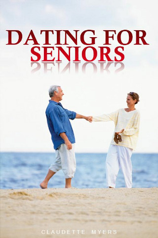 Dating for Seniors iPhone App Review