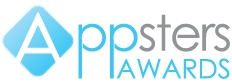 Appsters Awards search for apps industry stars unveils 2012 shortlist