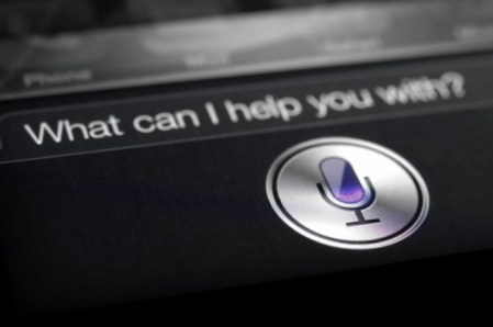 Siri gets a needed upgrade