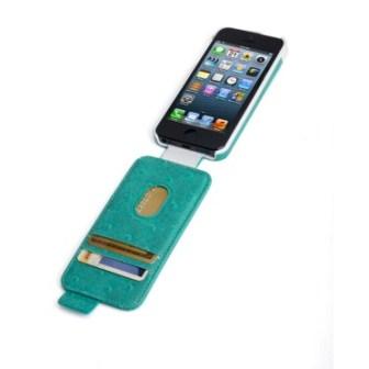 flip wallet for iphone 5